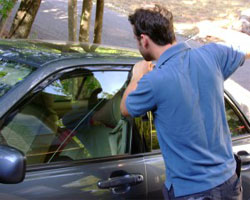 car home lockout service emergency locksmith
